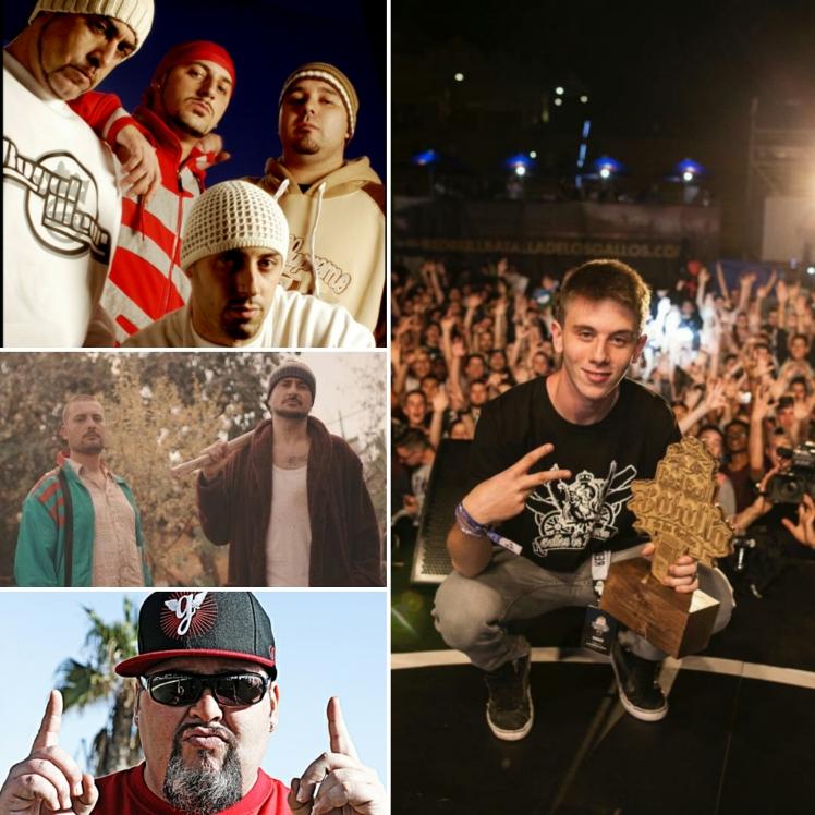 Radio-Hip-Hop-Rap-El-V-Elemento-Entrevista-Walls-Programa-57