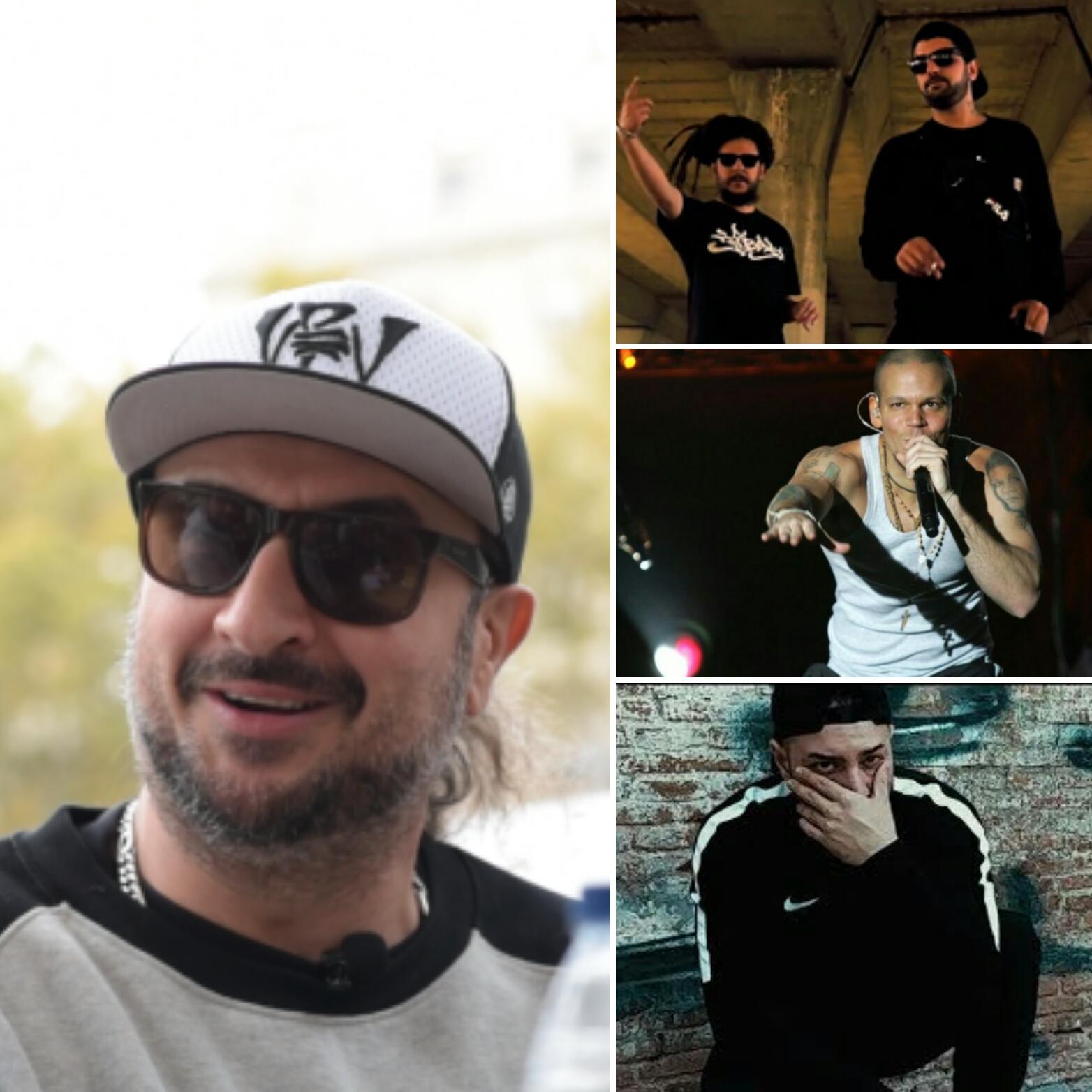 Radio-HipHop-Rap-El-V-Elemento-Entrevista-Sho-Hai