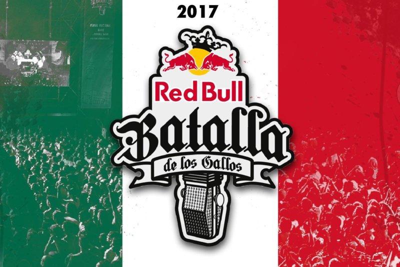 Previa-Final-Internacional-RedBull-Batalla-De-Los-Gallos-2017-El-V-Elemento