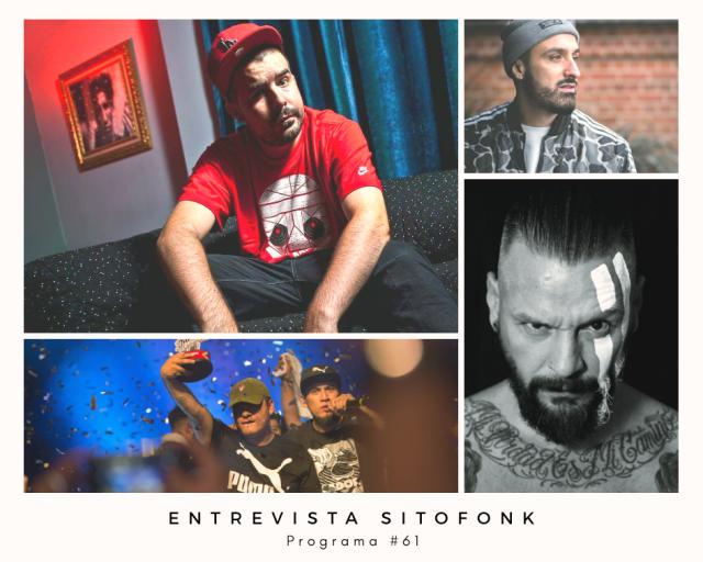 Radio-Hip-Hop-Rap-Entrevista-Sitofonk-Programa-61-El-V-Elemento
