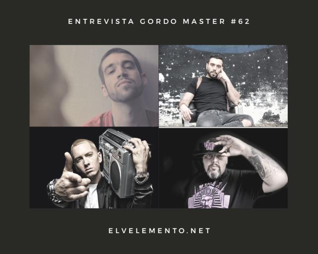 Radio-Hip-Hop-Entrevista-Gordo-Master-Programa-62-El-V-Elemento
