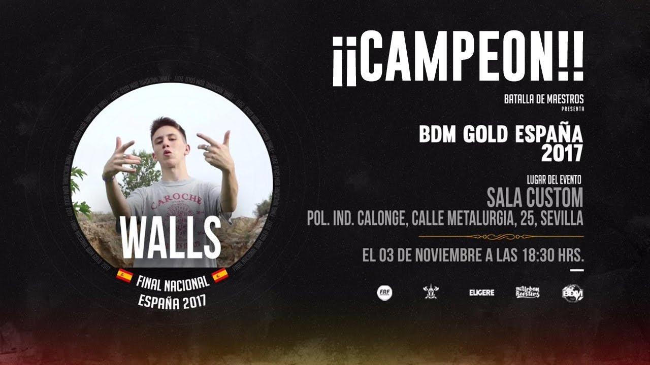 Analisis-Final-BDM-Gold-España-Walls-El-V-Elemento