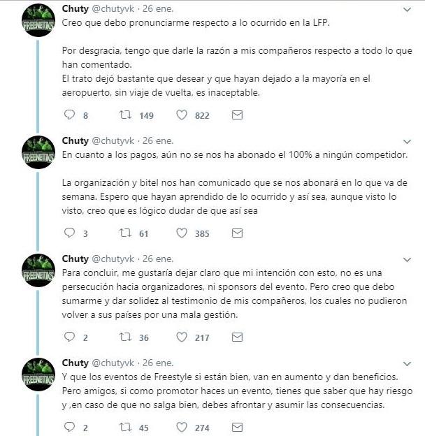 Chuty-LFP-Peru-Fraude-El-V-Elemento