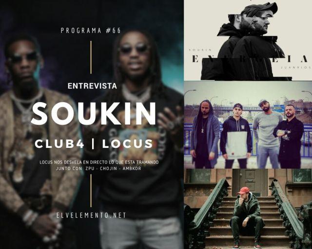Radio-Hip-Hop-Rap-El-V-Elemento-Entrevista-Soukin-Locus-Club4