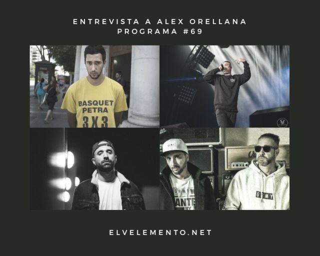 Radio-HipHop-Rap-El-V-Elemento-Entrevista-Alex-Orellana