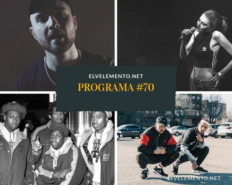 Radio-Hip-Hop-Rap-El-V-Elemento-Programa-70