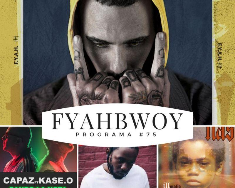 Radio-Hip-Hop-Rap-Entrevista-Fyahbwoy-El-V-Elemento-Programa-75