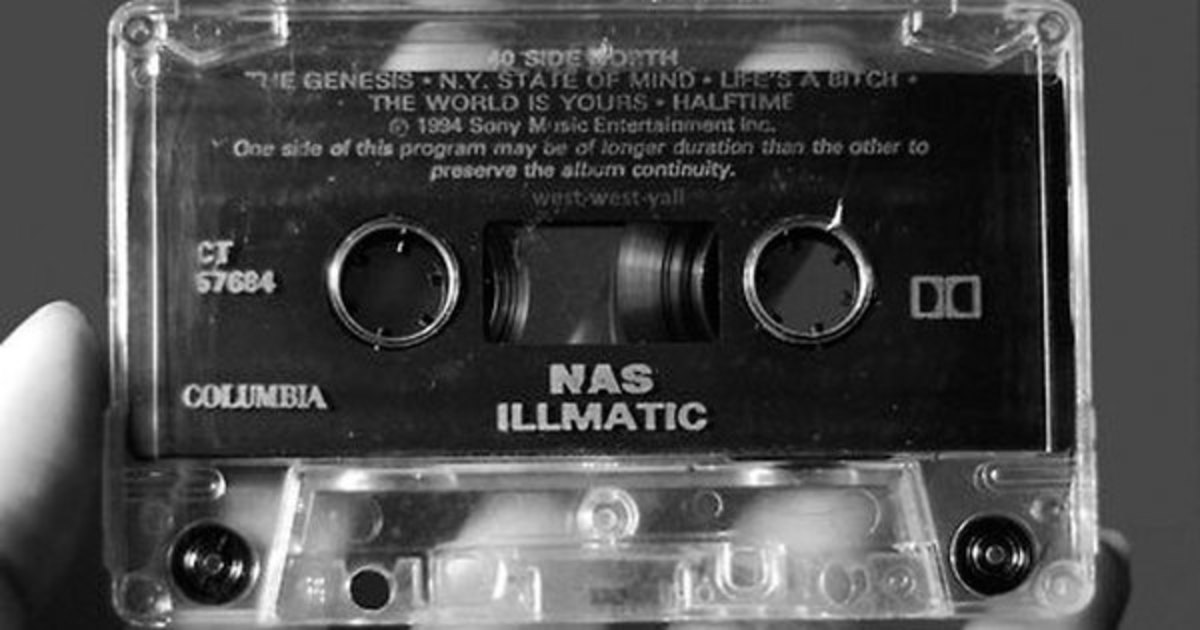 nas-illmatic-tapejpg