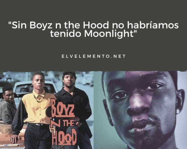 Boyz-N-The-Hood-Moonlight-El-V-Elemento