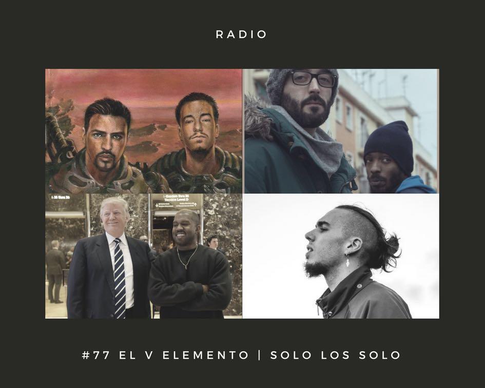 Radio-Hip-Hop-Rap-El-V-Elemento-Programa-77